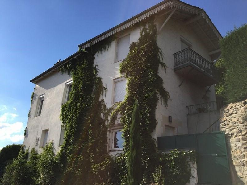 Vente maison / villa St etienne 365000€ - Photo 2