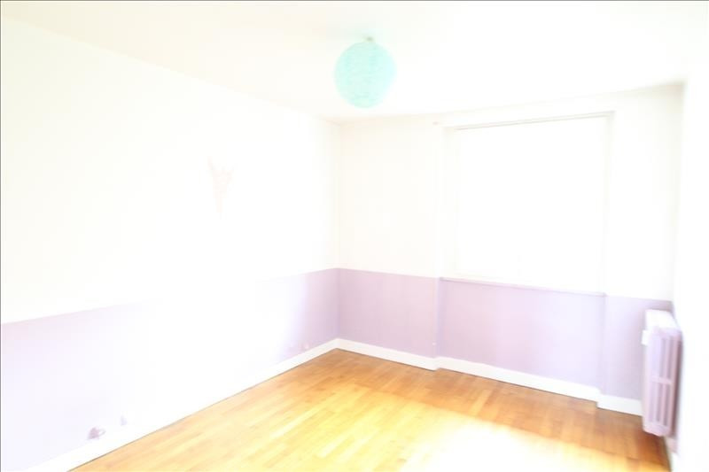 Sale apartment Chambery 165000€ - Picture 6