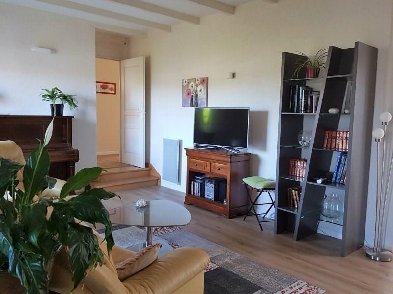 Sale house / villa Chateau d olonne 330750€ - Picture 5