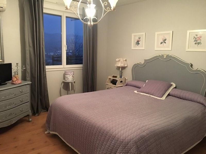 Venta  casa Cellieu 333000€ - Fotografía 3
