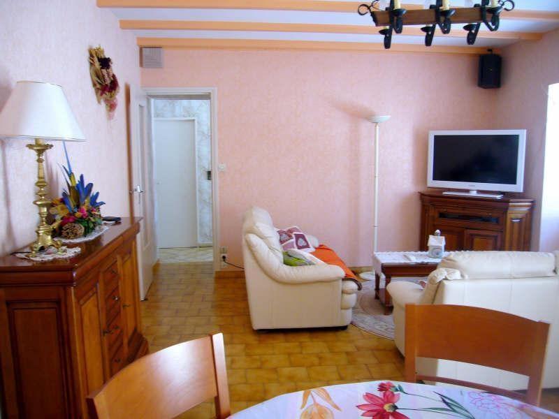 Sale house / villa Nere 117150€ - Picture 6