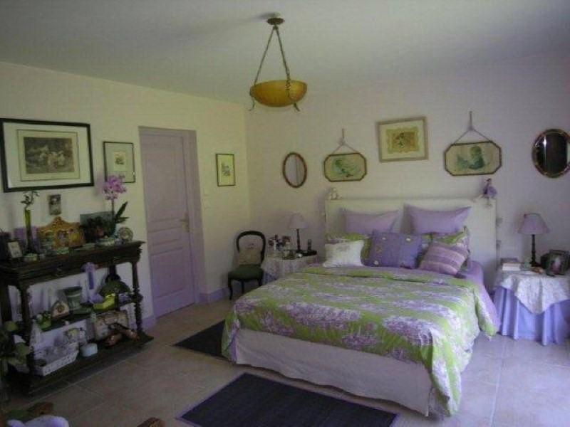 Vente de prestige maison / villa Pont croix 717600€ - Photo 8