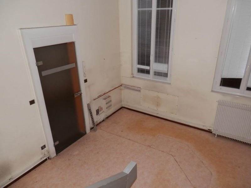 Sale empty room/storage Les andelys 87 000€ - Picture 4