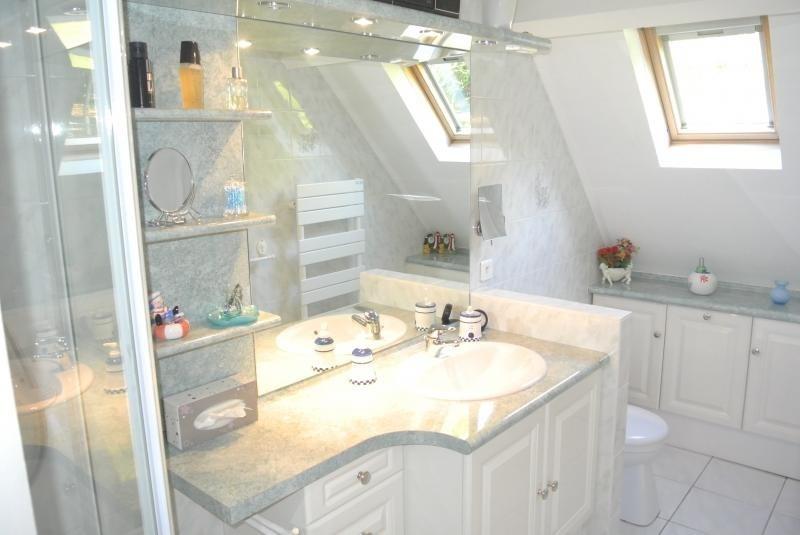 Sale house / villa Bessancourt 522000€ - Picture 5