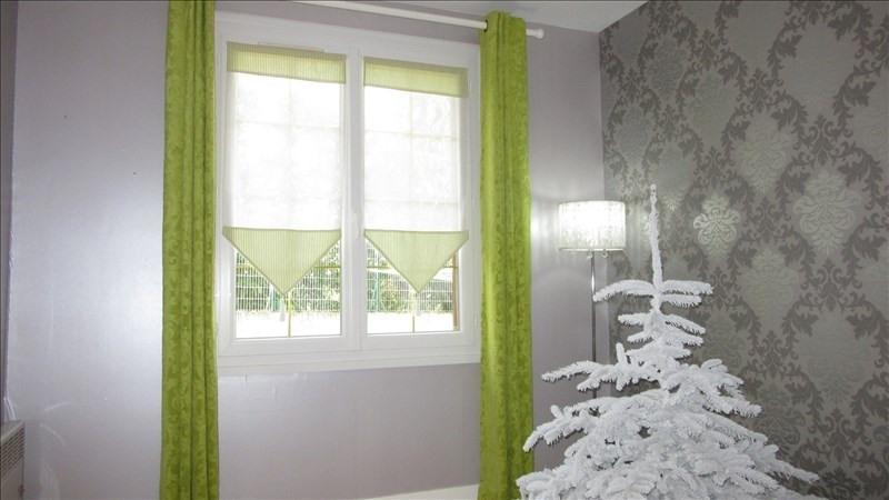 Vente maison / villa Bouray sur juine 360000€ - Photo 6