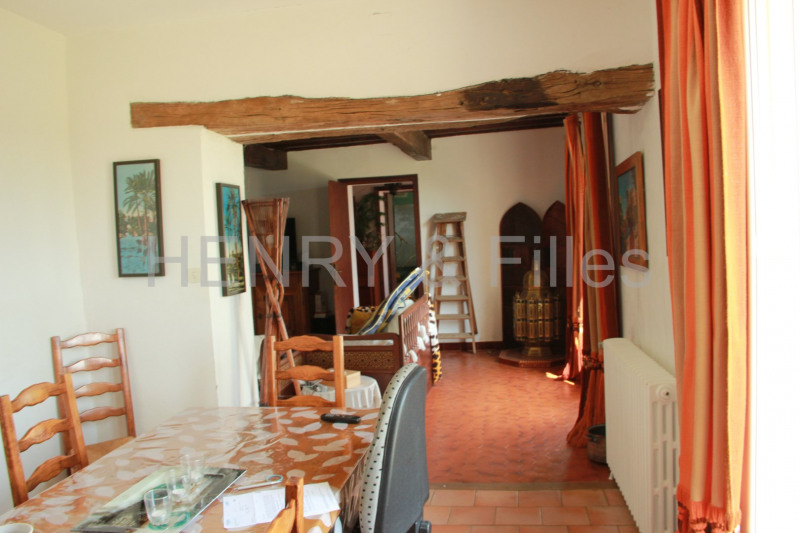 Sale house / villa Samatan 345 000€ - Picture 7