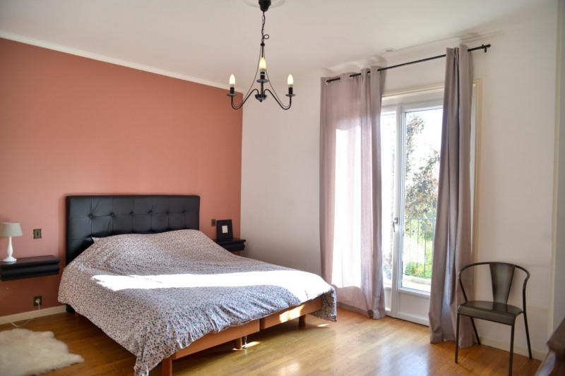 Verkauf haus Vienne 465000€ - Fotografie 7