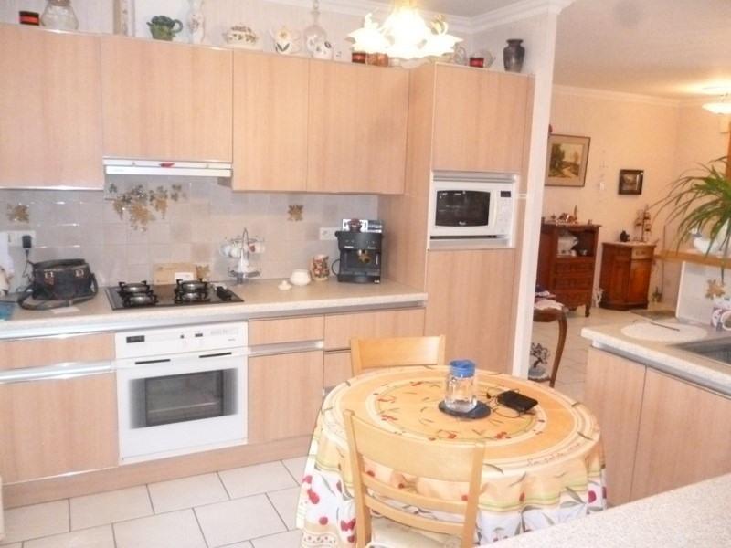 Vente maison / villa Bergerac 250000€ - Photo 2