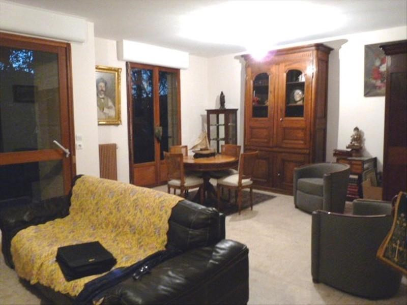 Sale apartment Aix-en-provence 393 500€ - Picture 1