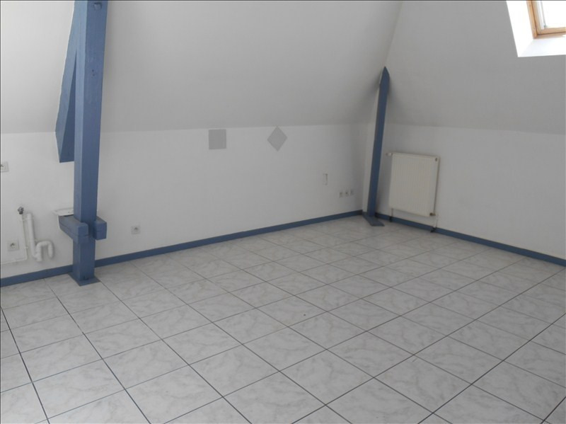 Rental apartment Troyes 380€ CC - Picture 3