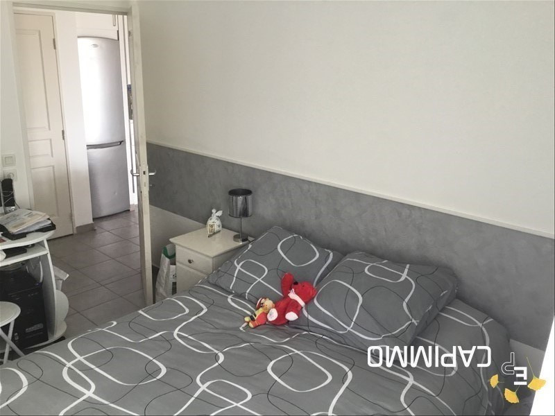 Vente appartement Salon de provence 170000€ - Photo 8