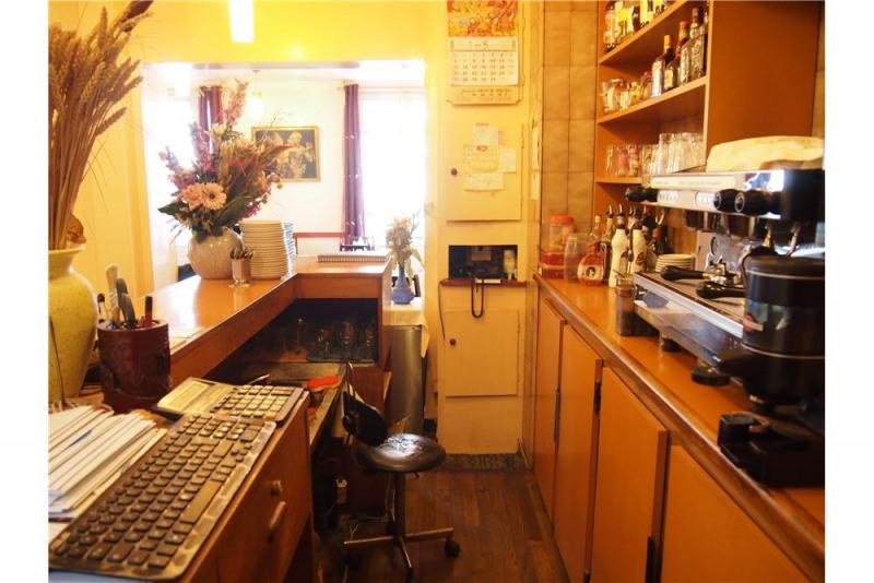 Vente local commercial Saint-cloud 220000€ - Photo 12