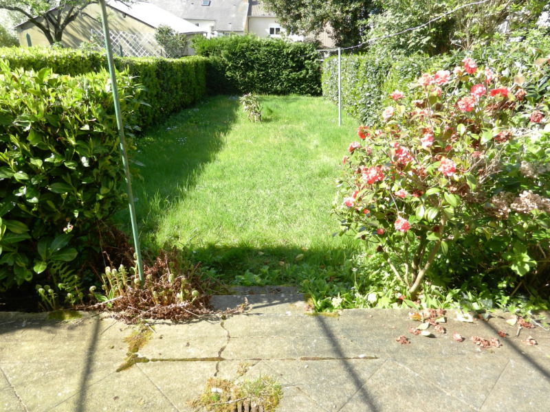 Vente maison / villa Le mans 159 750€ - Photo 2