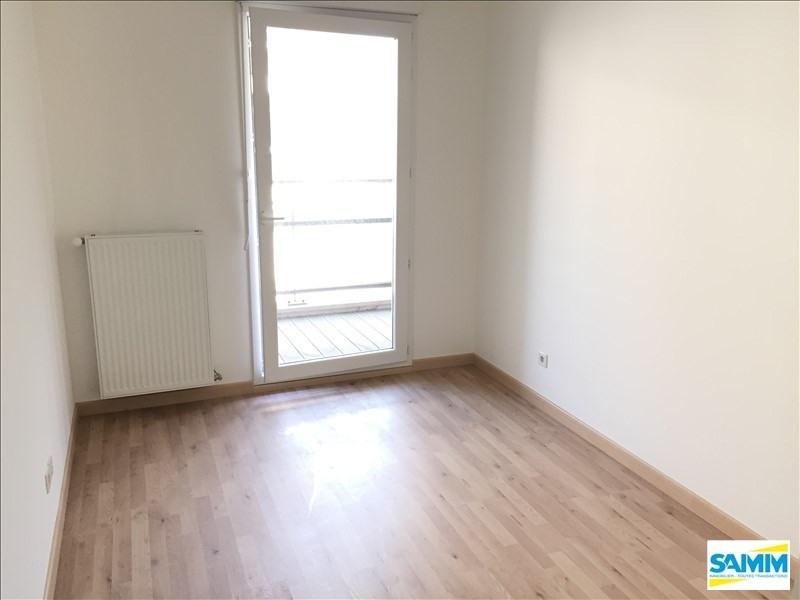 Sale apartment Mennecy 285000€ - Picture 5