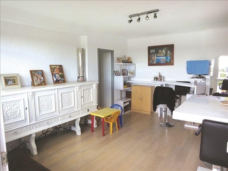 Sale apartment Castelnau le lez 134000€ - Picture 3