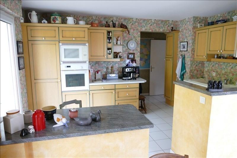 Sale apartment Verrieres le buisson 940000€ - Picture 5