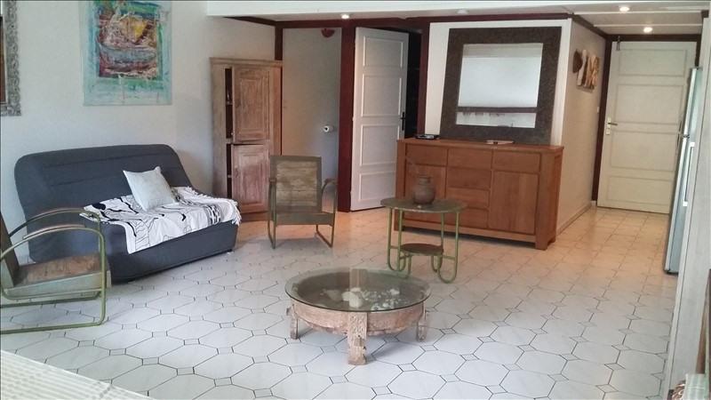 Vente appartement St francois 165000€ - Photo 2