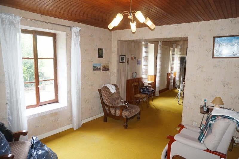 Vente maison / villa Vienne 220000€ - Photo 9
