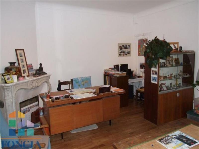 Vente maison / villa Bergerac 223500€ - Photo 14