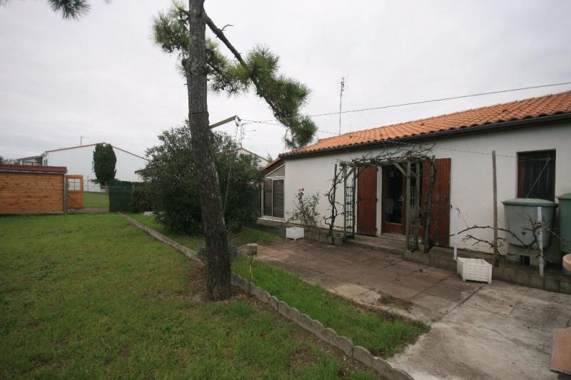 Vente maison / villa Saint georges de didonne 190800€ - Photo 2