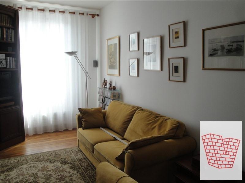Vente maison / villa Colombes 570000€ - Photo 3