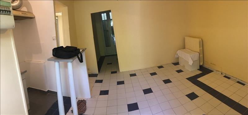Vente appartement Villeneuve st georges 145000€ - Photo 6