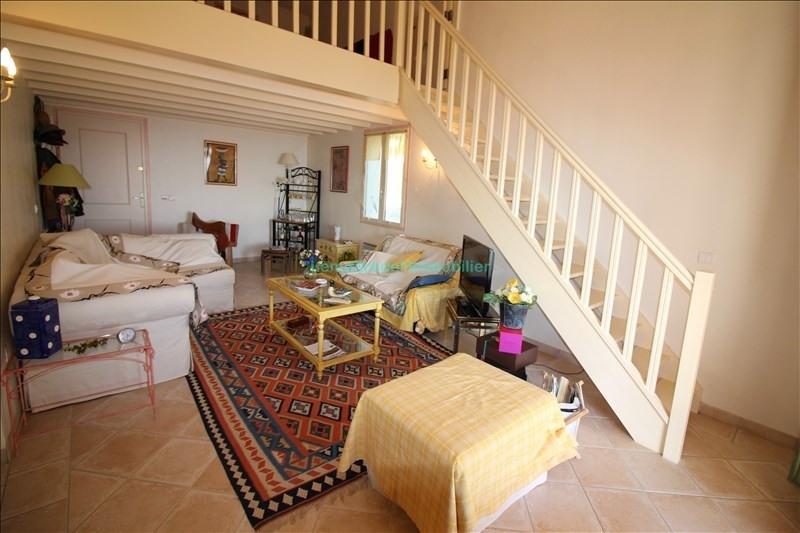 Vente maison / villa Le tignet 435000€ - Photo 10