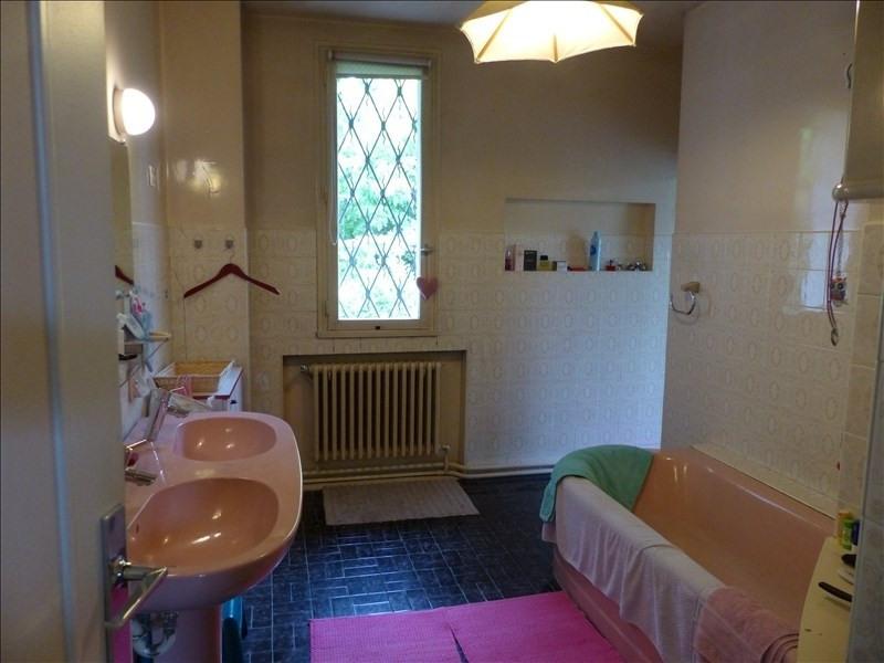 Vente maison / villa Sannois 532950€ - Photo 8