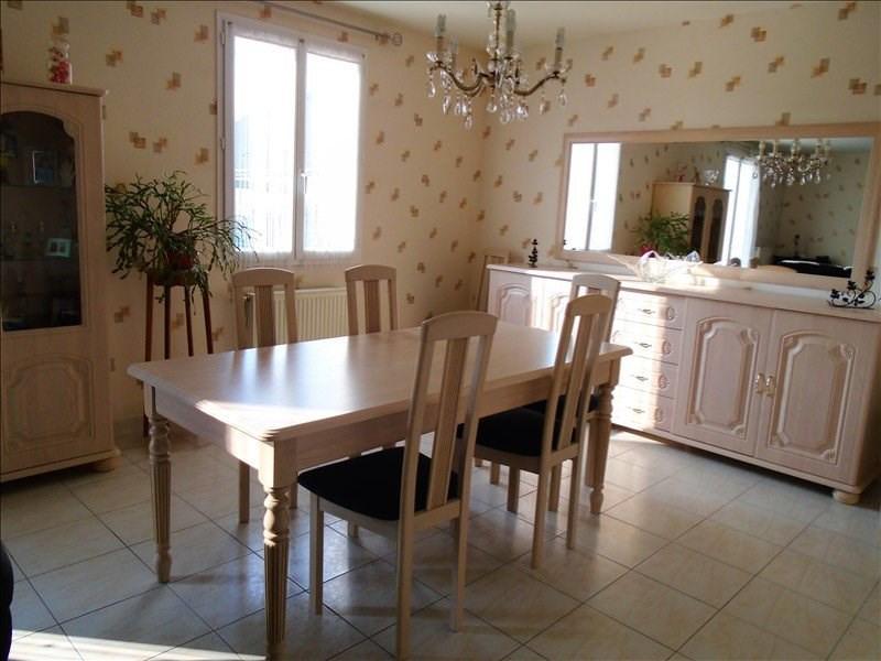 Sale house / villa Haisnes 183900€ - Picture 3