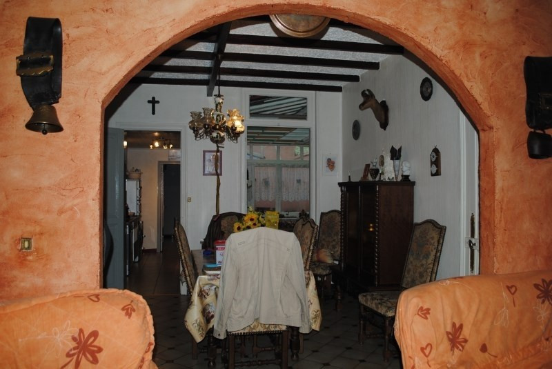 Vente maison / villa Rosendael 177500€ - Photo 6
