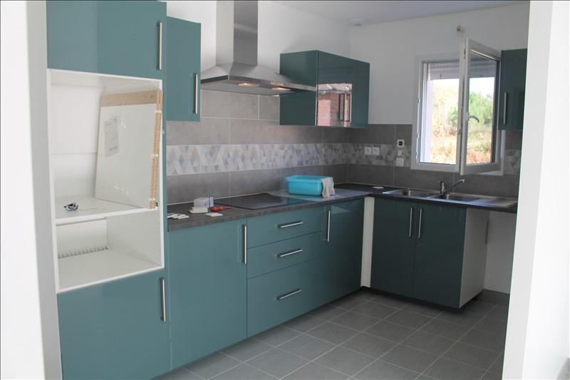 Location maison / villa Langon 1150€ CC - Photo 2