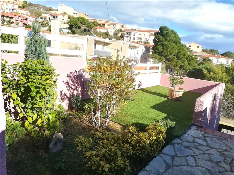 Vente maison / villa Port vendres 292 000€ - Photo 4