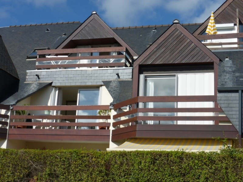 Vente appartement Carnac 179000€ - Photo 1
