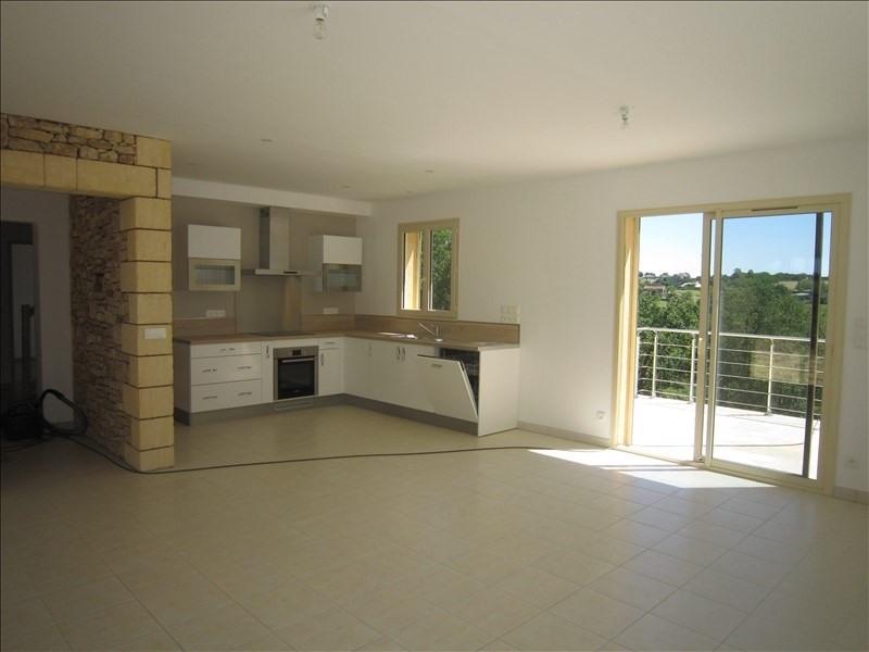 Vente maison / villa Coux et bigaroque 265000€ - Photo 7