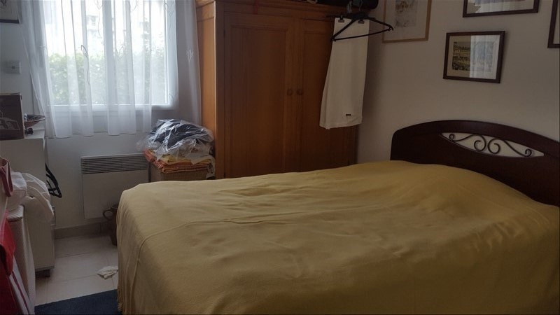 Sale apartment Fouesnant 222 600€ - Picture 4