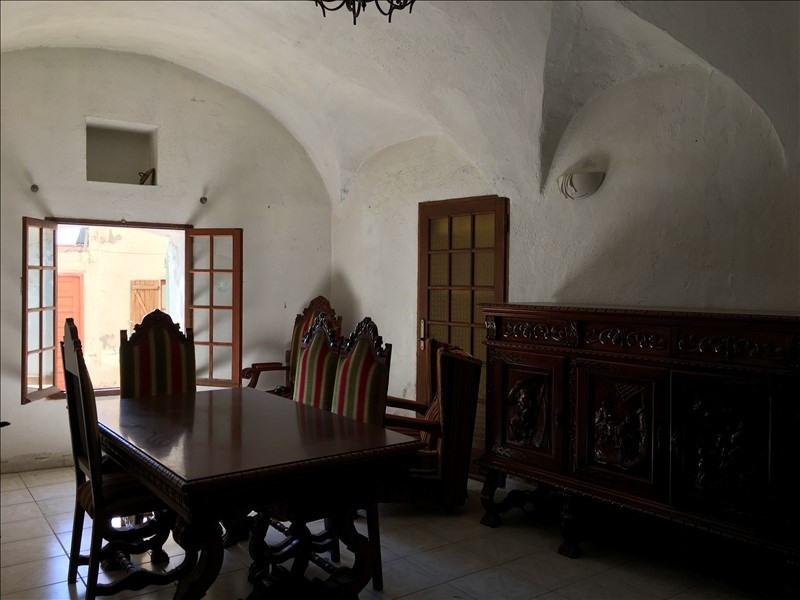 Vente maison / villa Belgodere 158000€ - Photo 4