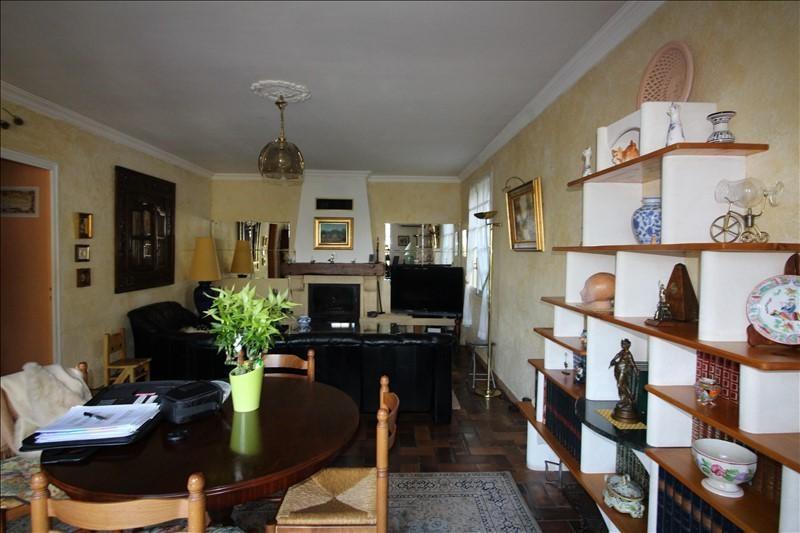Verkoop  huis Chateauneuf de gadagne 338000€ - Foto 4