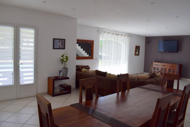Vente de prestige maison / villa Bagnols-en-forêt 598000€ - Photo 12
