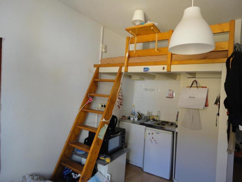 Location appartement Grenoble 375€ CC - Photo 2