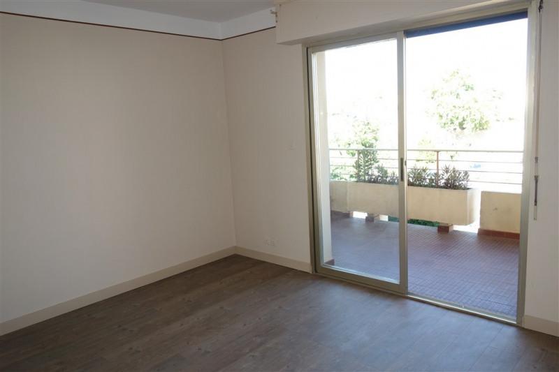 Vente appartement Six fours les plages 177000€ - Photo 1