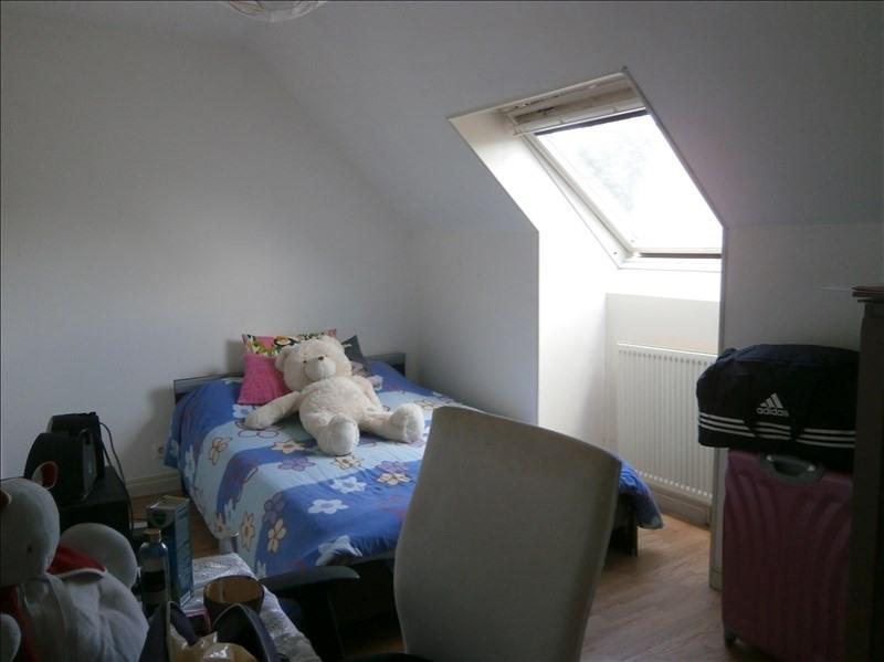 Vente maison / villa St nazaire 231000€ - Photo 8