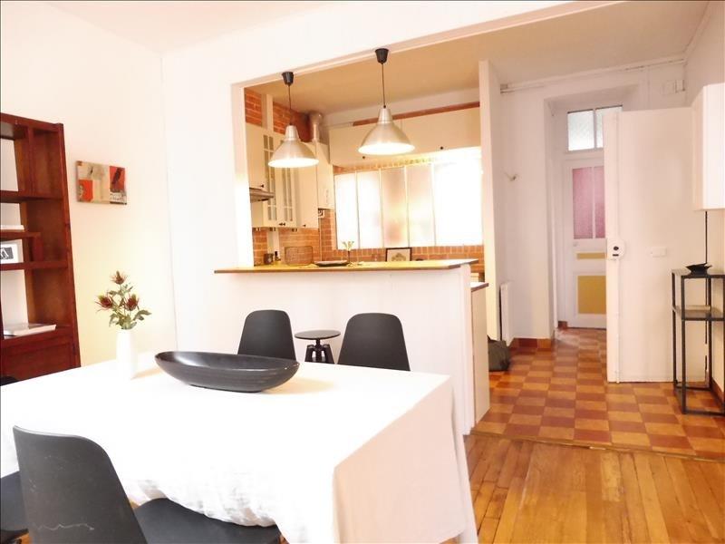 Vente appartement Issy les moulineaux 400000€ - Photo 3