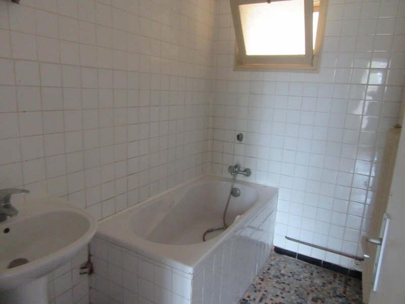 Venta  apartamento Vienne 117000€ - Fotografía 7