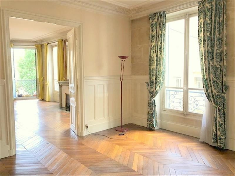 Vente appartement St germain en laye 790000€ - Photo 1