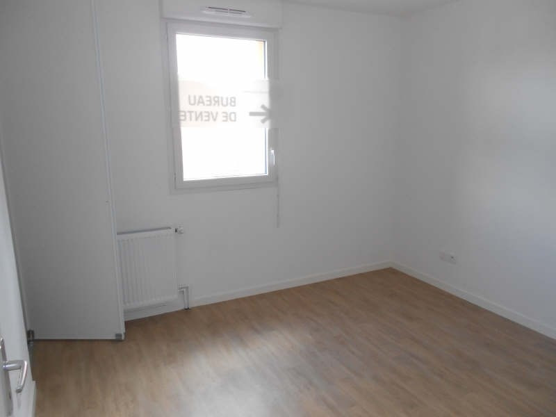 Location appartement Niort 463€ CC - Photo 4