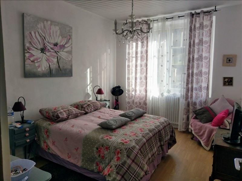 Vente appartement Martignat 168000€ - Photo 5
