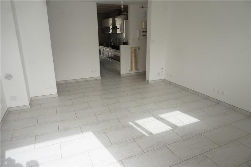 Vente appartement Colomiers 130000€ - Photo 4