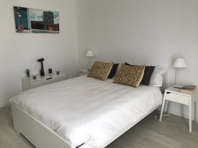 Affitto appartamento Courcouronnes 1195€ CC - Fotografia 6