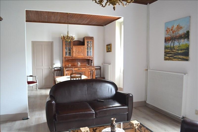 Produit d'investissement maison / villa Carpentras 462000€ - Photo 6