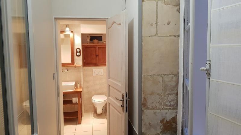 Vente appartement Caen 186000€ - Photo 8